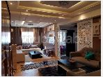 Beautiful apartment for sale in Mhamid. Area of 56.0 m². Double glazed window, Central air conditioning.
