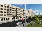 Find an apartment to buy in Tanja Balia. Small area 43 m².