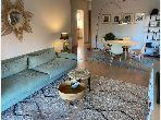 Magnifique appartement à Prestigia