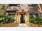 Villa de lujo en venta en Al Qods.