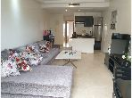 Precioso piso en alquiler en Bourgogne Ouest. Gran superficie 55.0 m². Mobiliario.