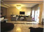 Bonito piso en venta en Centre. Superficie de 187.0 m².