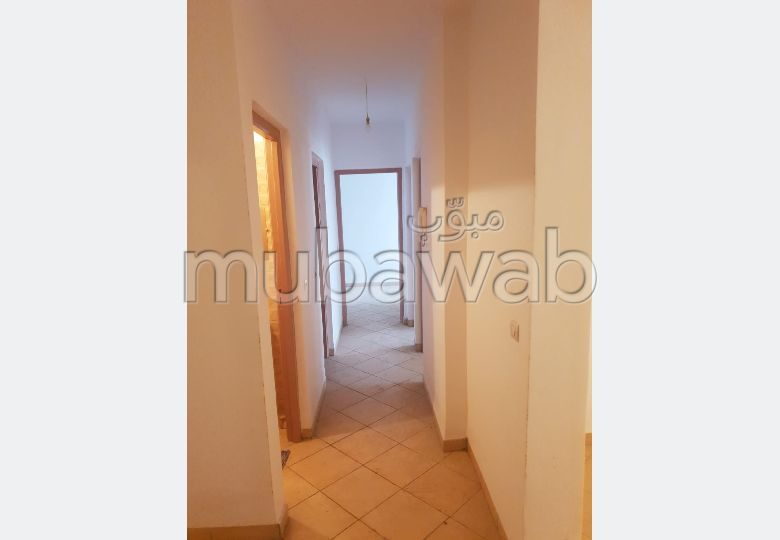 Rent this apartment in Hay Al Farah. Total area 83 m².