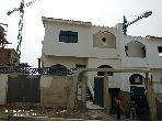 Casa de alto standing en venta en Achakar. 6 Pequeña habitación. Terraza y jardin.