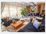 Villa de maître en vente 'meublée' à Californie
