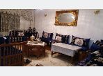 بيع شقة ب حي طارق 1. المساحة 144.0 م². شرفة.