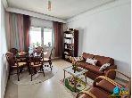 شقة رائعة للبيع ب رياض الاندلس. المساحة الإجمالية 100 م². مكيف.