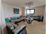Appartement en vente sur Prestigia Hay RIad