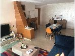 Appartement en vente à Casablanca. 3 belles chambres. Salon typique marocain, résidence sécurisée