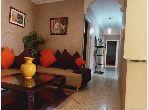 Appartement à l'achat à Camp Al Ghoul. 3 belles chambres. Prestation de conciergerie, air conditionné.