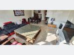 Vente appartement 92m² sans vis à vis Bourgogne