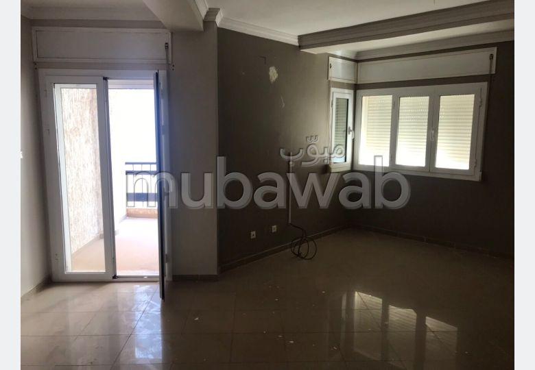 Appartement à vendre. Surface totale 111 m². Conciergerie à disposition