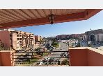 Top emplacement avenue mohamed 6 / pas cher