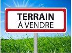 Vente terrain à Rabat. Surface totale 278 m²