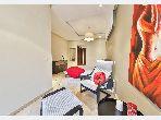 Appartement en RDC de 77m² en vente, Résidence Préstige Californie