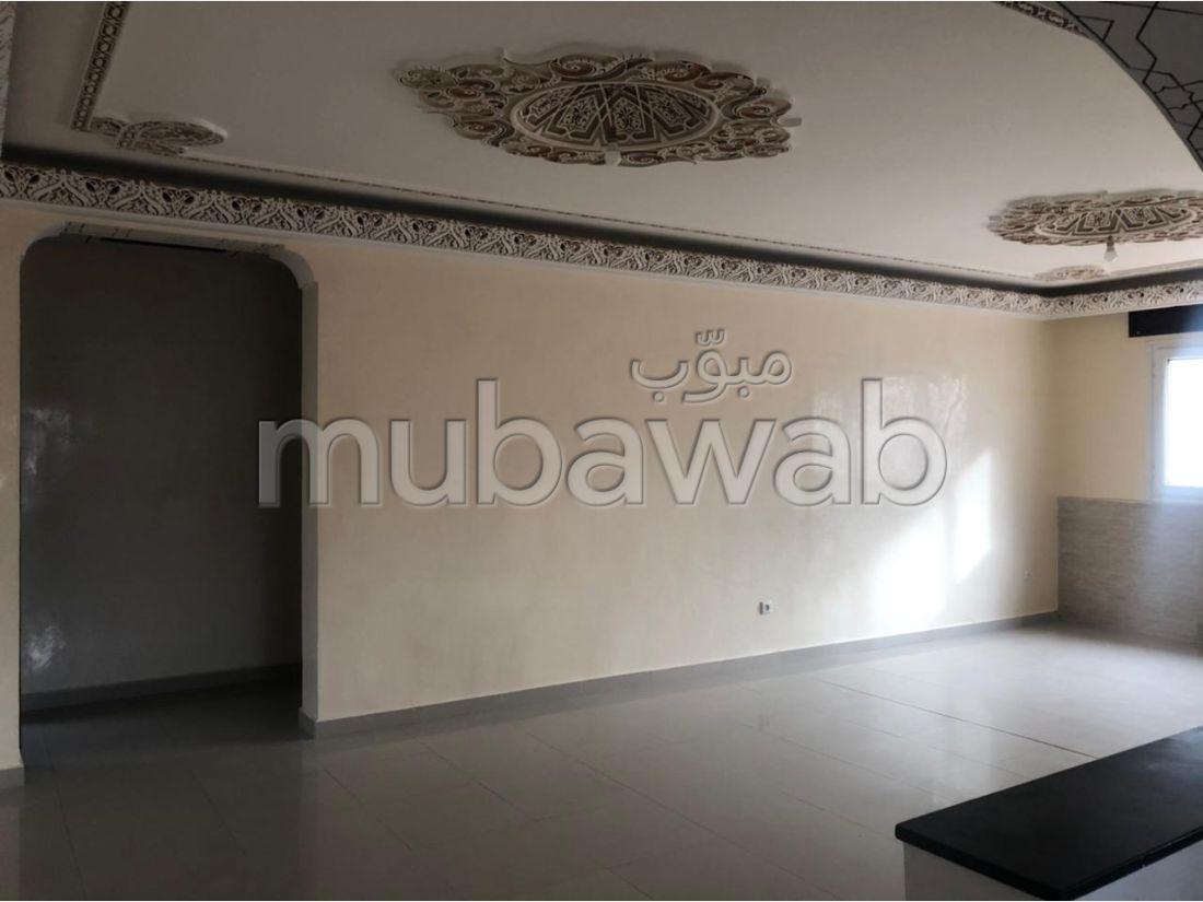 Quartier Sahat Al Madina VAQSM96-236 CI