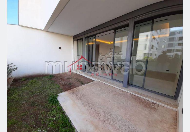 Appartement de luxe en vente à Souissi