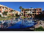 Superbe Appartement en vente à Targa avec piscine