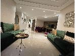 Apartment for sale in Californie. 2 beautiful rooms. With lift and terrace.