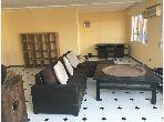 بيع شقة ب ايبرية. المساحة الإجمالية 180 م².