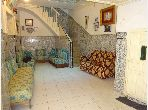 Home to buy in Médina. 3 rooms.