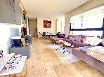 Appartement F3 à vendre CFC Faubourgs D'anfa