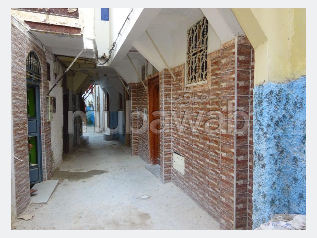 Encuentra tu próxima casa en Médina. 5 Salas.