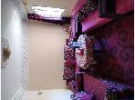 Bel appartement à vendre à Agadir. 2 belles chamb