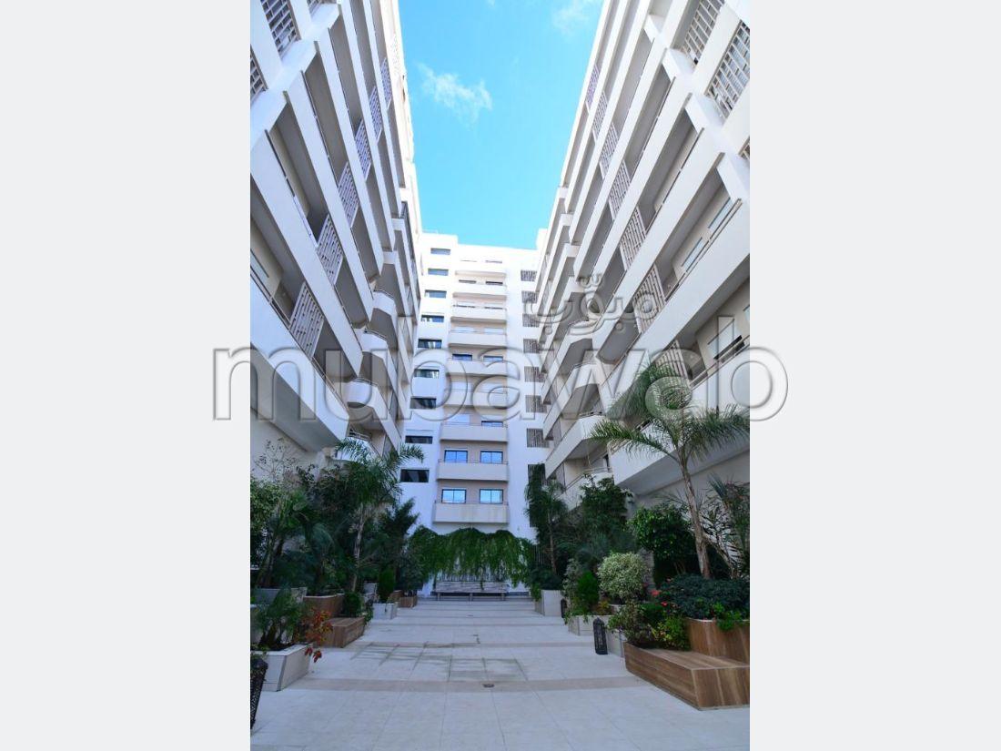 Rue de Fès VAQRF97-237 CI