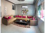 Appartement à vendre IZDIHAR marrakech