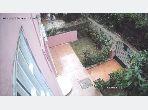 Se vende casa en Oasis sud. Superficie de 228 m². Sistema parabólico y salón de estilo marroquí.
