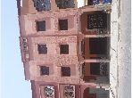 Casa en venta en Massira 3. 5 Suite parental. Jardín y terraza.