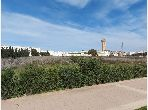 Land for purchase in Marjane. Area of 7000 m².