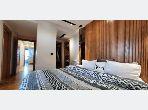 بيع شقة ببوسكورة. 4 غرف.