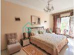 Magnífico piso en venta en Iberie. 5 habitaciones. Cocina totalmente equipada.