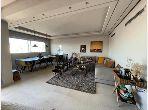 Bel Appartement 250 m² à louer, Gauthier, Casa