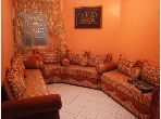 Appartement avendre a hay chmaou