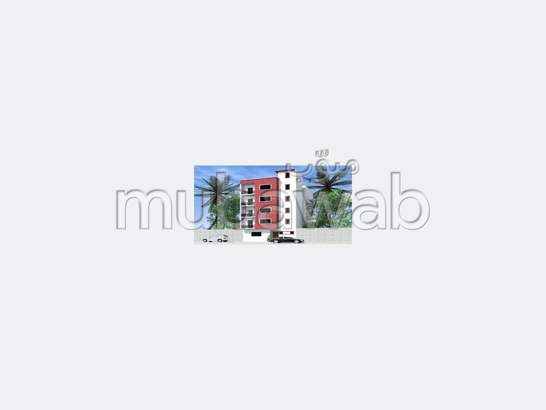 Find your house to buy in Mister Khouch. 4 Dormitory. Exceptional view of the mountains, reinforced door.