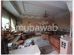 Villa vendre a laimoun sup 274 m 4 ch