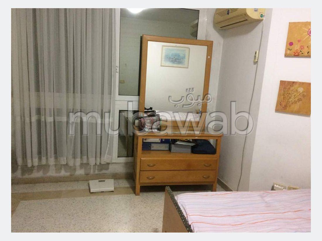 S+1 meuble