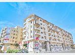 شقة رائعة للبيع ب ليساسفة. المساحة الكلية 123 م².