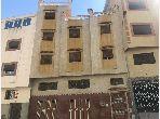 Maison à acheter à Mesnana. 7 chambres. Places de parking et terrasse.