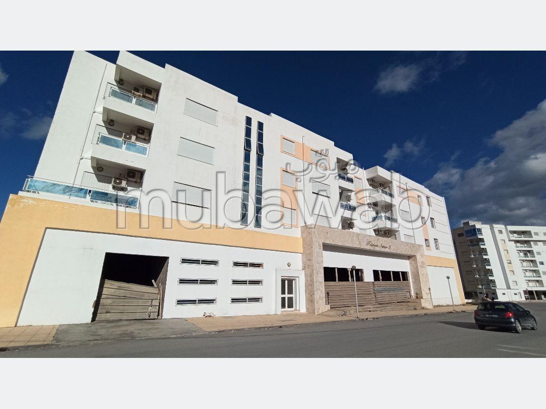 Local commercial pour vente à Bizerte