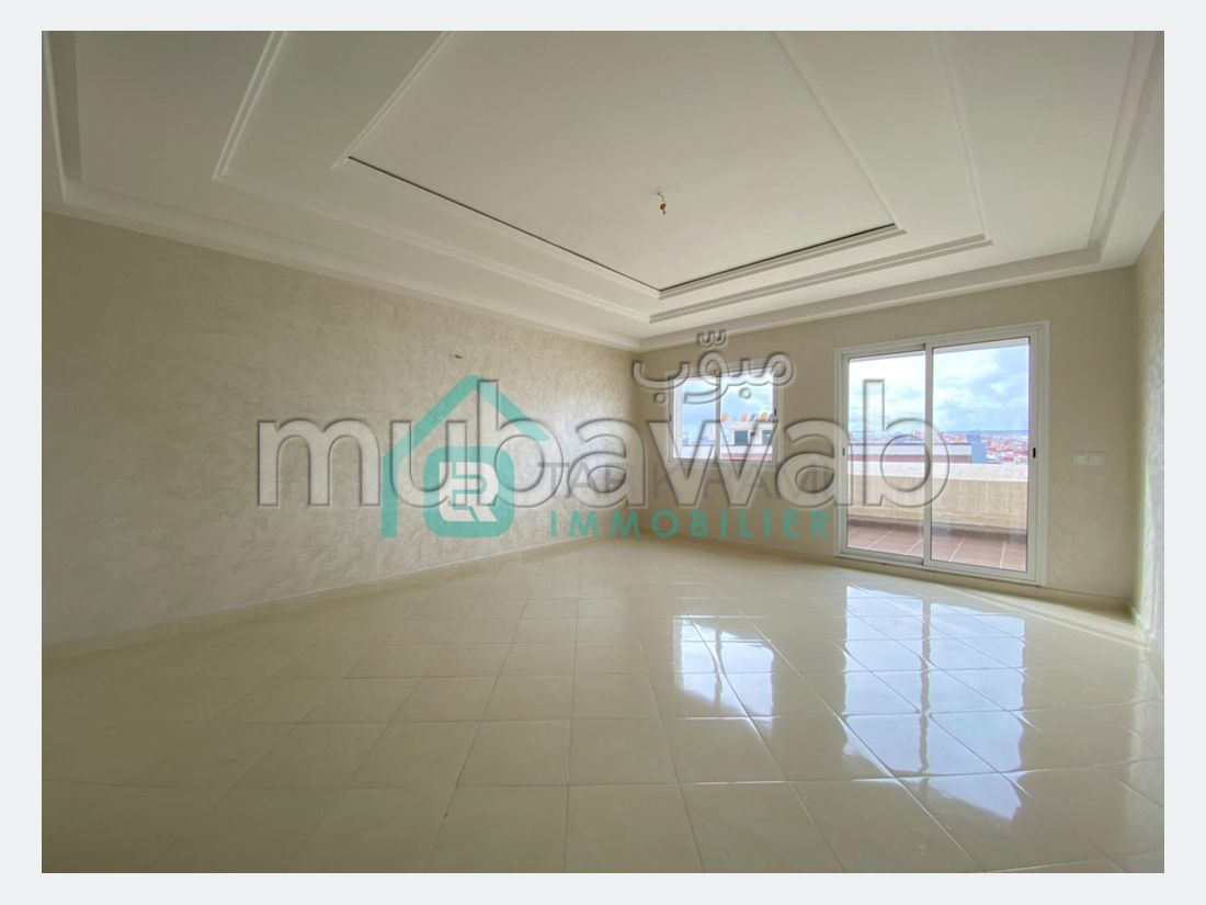 Appartement à vendre 111 m² à Castilla