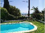 Une villa à vendre à Carthage