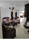 Bonito piso en venta en Nouvelle Ville. 3 Suite parental. Terraza y ascensor.