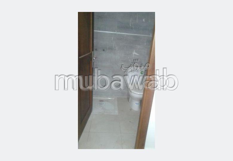 Appartement à l'achat à Guich oudaya 84m²