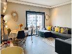 Top appartement à louer MEUBLE ou VIDE sur CFC