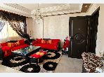 Sell apartment in Mimosas. Dimension 91 m². No Lift, Large terrace.