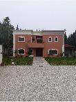 Suntuosa villa en venta en Jbel Kbir. 4 dormitorios. Parking y terraza.